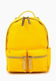 Рюкзак Lime