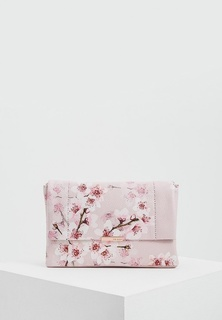 Сумка Ted Baker London