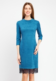 Платье Giulia Rossi