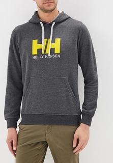 Худи Helly Hansen