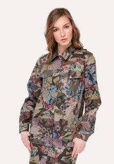 Куртка джинсовая Stimage