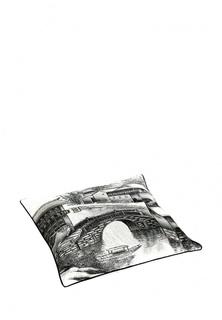 Подушка декоративная Живой Шелк