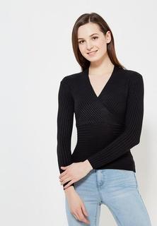 Пуловер Imocean