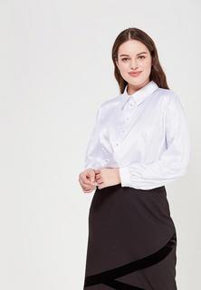 Блуза KR