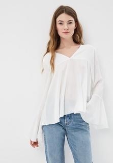Блуза Massimiliano Bini