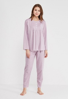 Пижама Cootaiya
