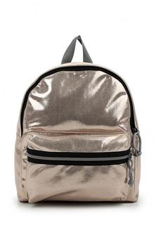 Рюкзак s.Oliver