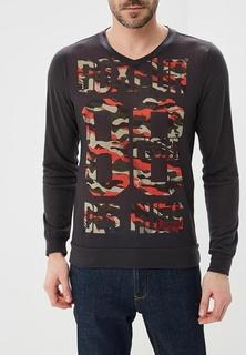 Пуловер Boxeur Des Rues