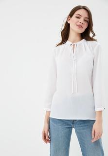Блуза Remix