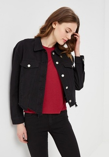 Куртка джинсовая B.Style