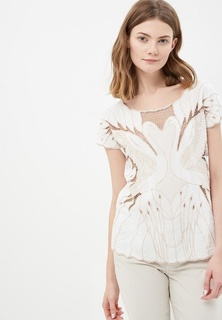 Блуза Sugarhill Boutique