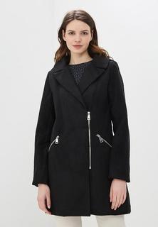 Пальто Hailys
