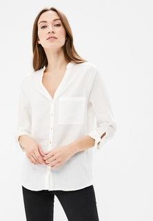 Блуза Sweewe
