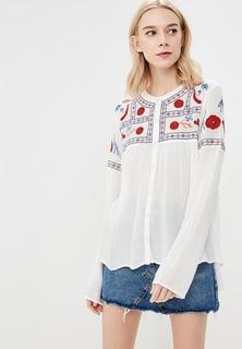 Блуза Glamorous