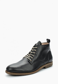 Ботинки Nobrand
