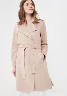 Пальто Morgan