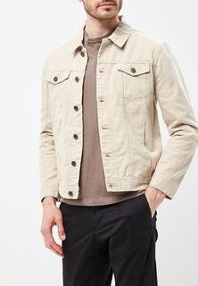 Куртка джинсовая Brave Soul