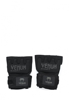 Бинт боксерский Venum
