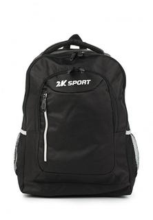 Рюкзак 2К