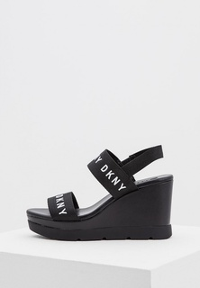 Босоножки DKNY