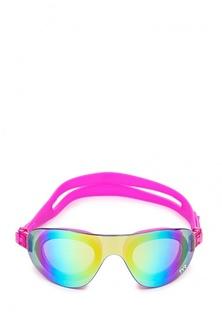 Очки для плавания TYR