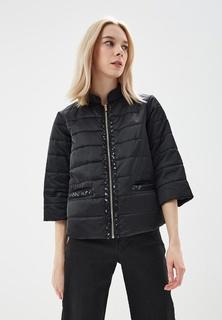 Куртка утепленная Acasta
