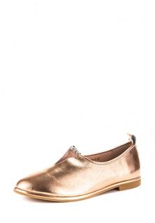 Туфли Marco Bonne`