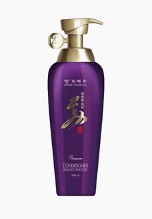 Кондиционер для волос Daeng Gi Meo Ri