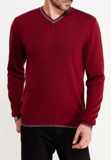 Пуловер RPS
