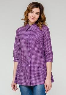 Рубашка Allegoria