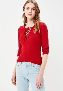 Пуловер FreeSpirit