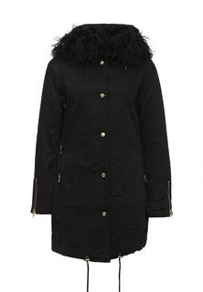 Куртка утепленная Kookai