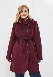 Пальто Cassidy Кэссиди