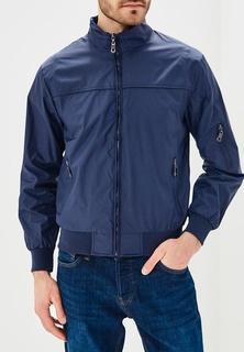 Куртка Forex