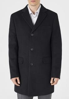 Пальто btc