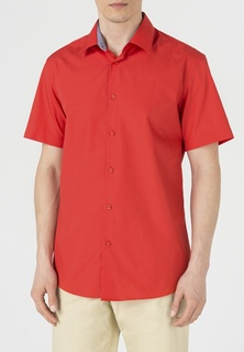 Рубашка btc