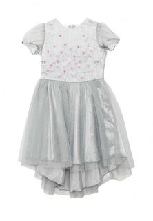 Платье Fleur de Vie
