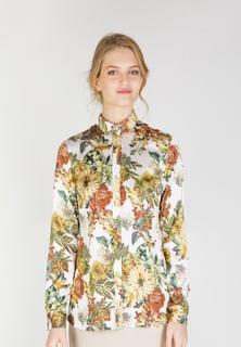 Блуза Виреле