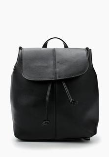 Рюкзак Pieces