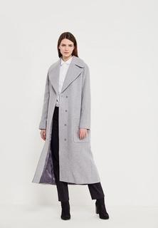 ed7d6e5a8b3 Купить женские пальто осенние в интернет-магазине Lookbuck ...