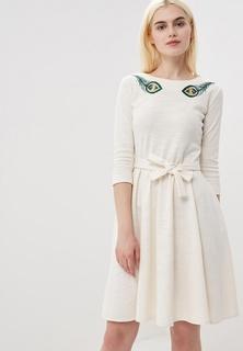 Платье Fashion.Love.Story Fashion.Love.Story.