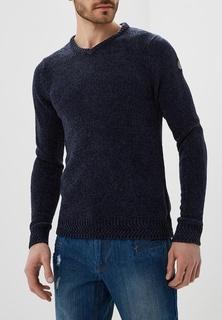Пуловер Hopenlife