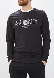 Свитшот Blend