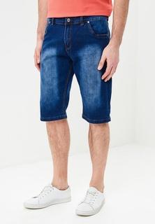 Шорты джинсовые B.Men