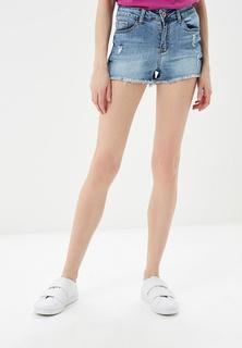 Шорты джинсовые G&G G&G