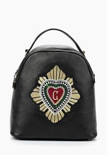 Рюкзак Curanni