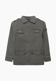 Куртка B-Karo