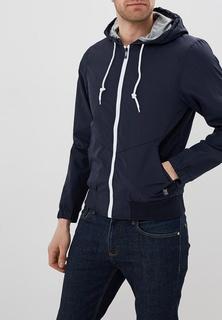 Куртка E-Bound
