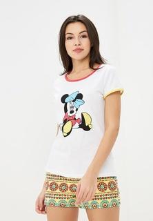 Пижама Deseo