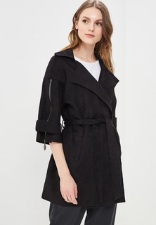 Куртка Glam Goddess